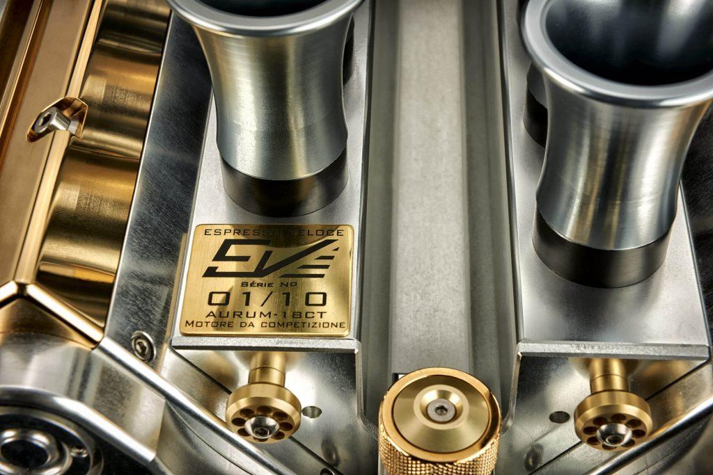 espresso-veloce-aurum-18ct-5-1024x683