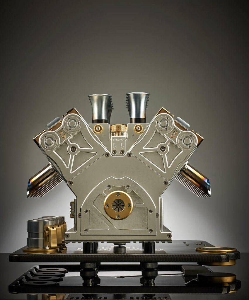 espresso-veloce-aurum-18ct-8-850x1024