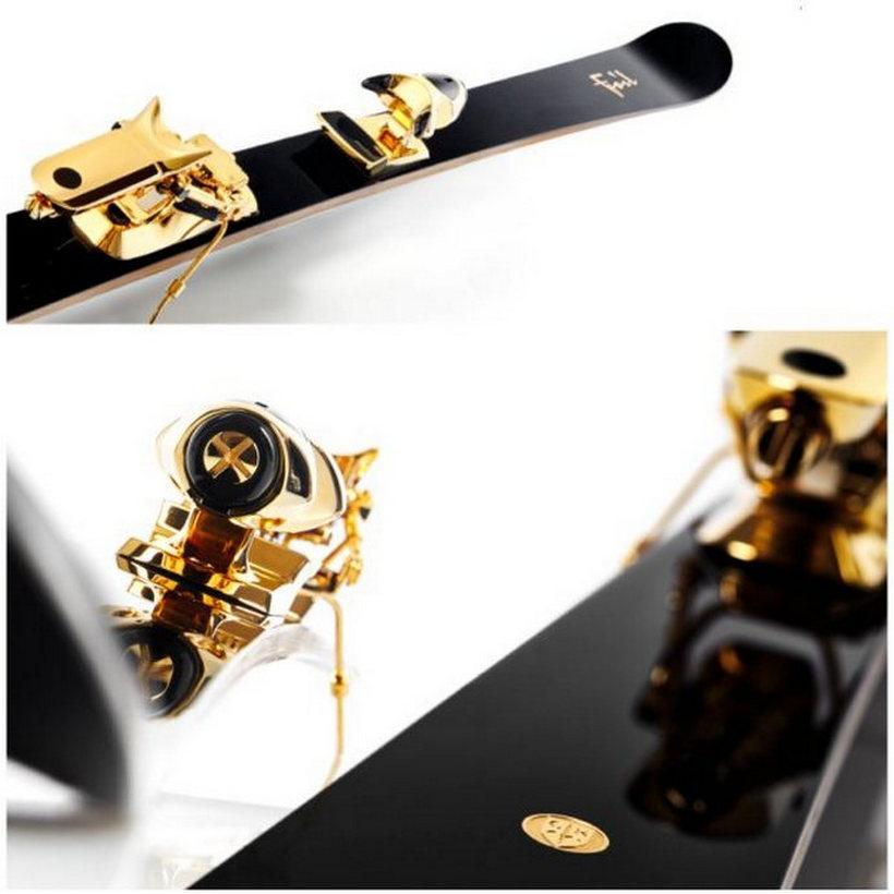 foil-ski-2
