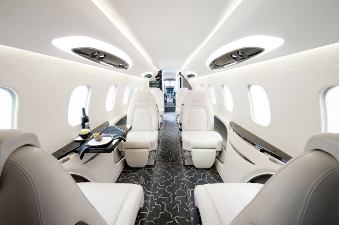 interieur-jet-prive-learjet-85-690x458