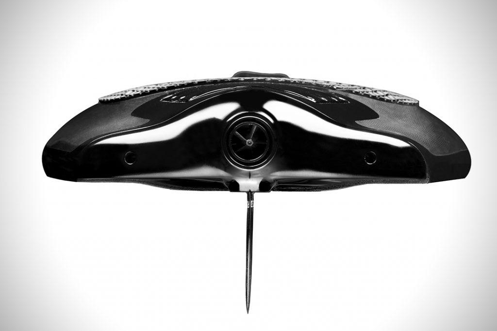 lampuga-boost-electric-surfboard-3-1024x683