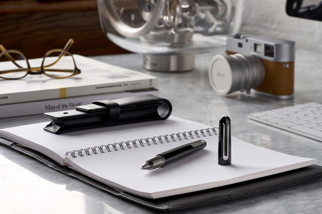 montblanc-m-pen-by-marc-newson-1-1024x683