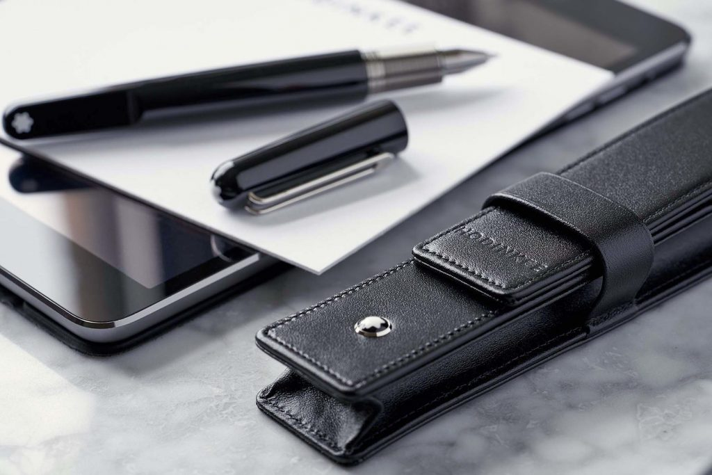 montblanc-m-pen-by-marc-newson-2-1024x683