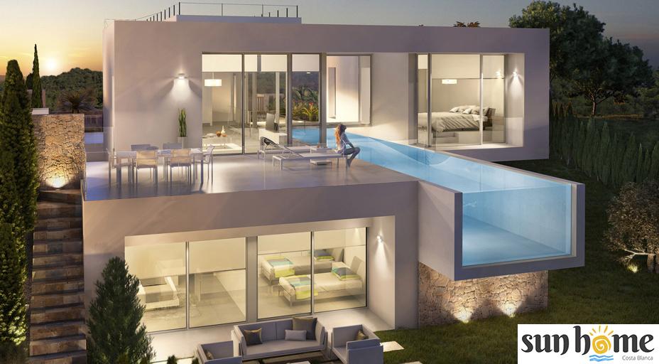 nieruchomosci-inwestycyjne-hiszpania2