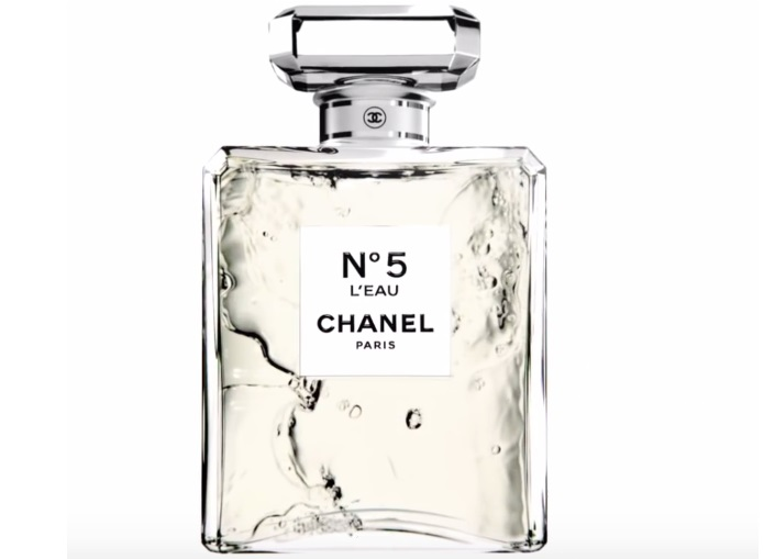 perfumy-chanel-no-5-leau