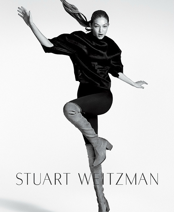 stuart-weitzman-with-gigi-hadid-for-fall-winter-campaign16