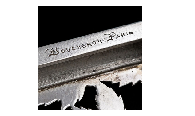 autentyczny-podpis-boucheron