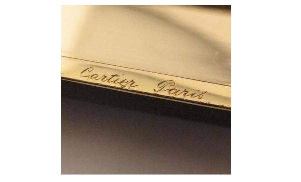 autentyczny-podpis-cartier