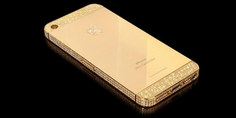 iphone-se-golgenie-3