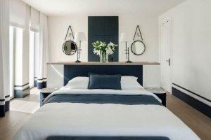 masuria-sypialnia