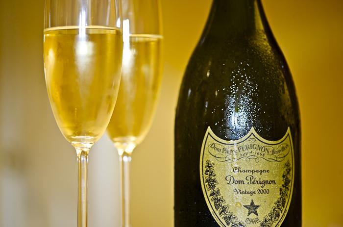szampan4