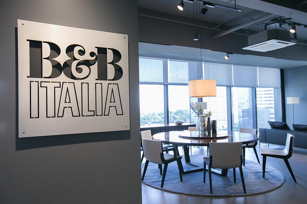 b b italia wykupi a firm arclinea ekskluzywne net portal d br luksusowych. Black Bedroom Furniture Sets. Home Design Ideas