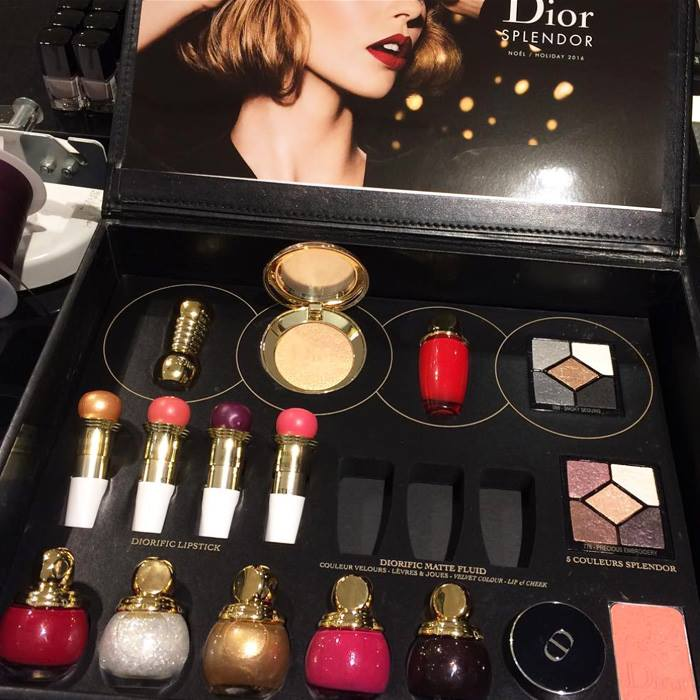 dior-splendor-holiday-2016-collection