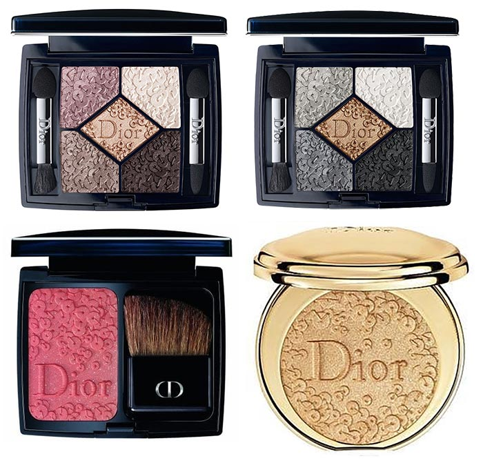 dior_splendor_holiday_2016_makeup_collection1-blush