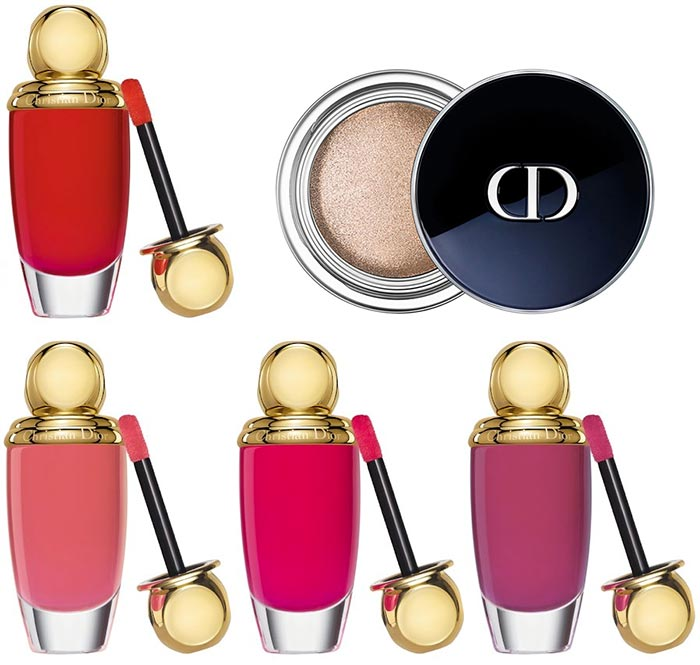 dior_splendor_holiday_2016_makeup_collection2-fluid-lipstic