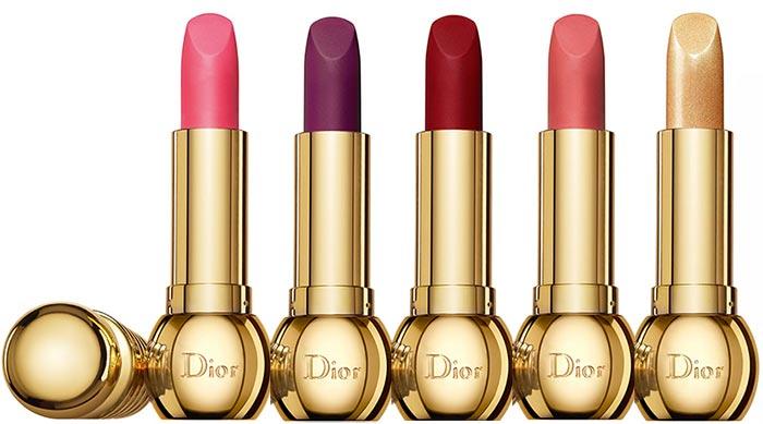 dior_splendor_holiday_2016_makeup_collection3-lipstics