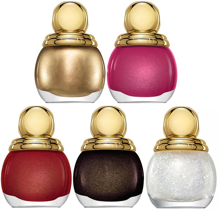 dior_splendor_holiday_2016_makeup_collection4-nailpolish