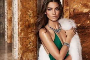 lily-aldridge-bulgari-fall-2016-campaign02