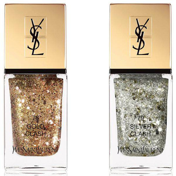 ysl-holiday-2016-sparkle-clash-collection-1-nail-polish