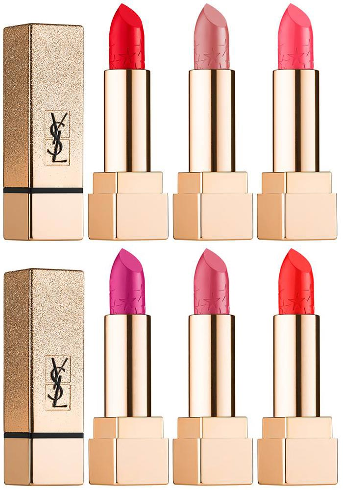 ysl_sparkle_clash_holiday_2016_makeup_collection3-lipsticks