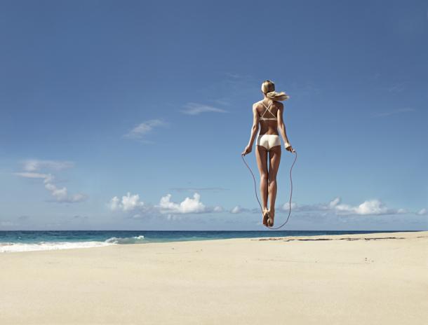 clarins-body-lift-cellulite-control-4