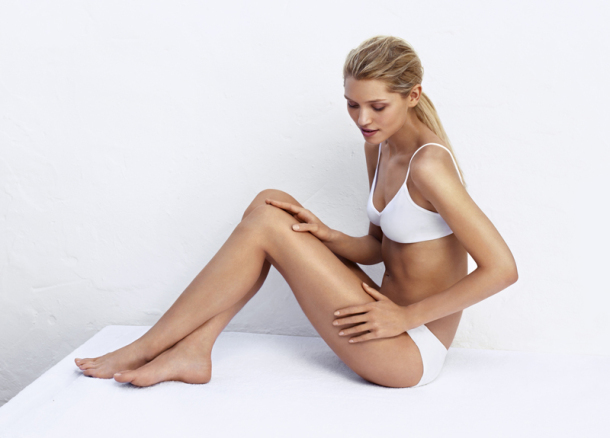 clarins-body-lift-cellulite-control-6