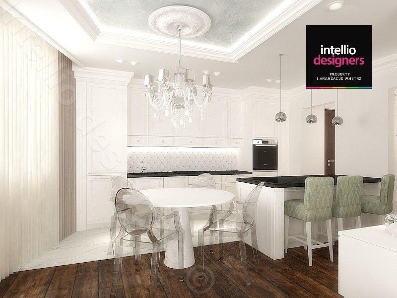 125-mala-jadalnia-w-kuchni-inspiracja