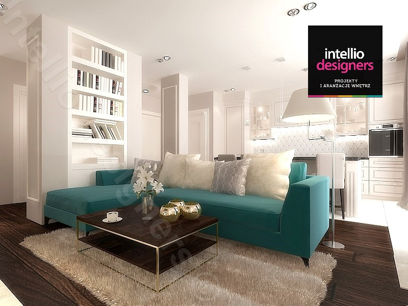 Projekt Intellio Designers