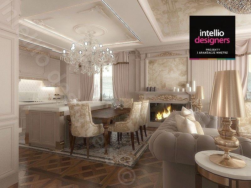 167-palacowe-wnetrza-apartamentu-w-krakowie