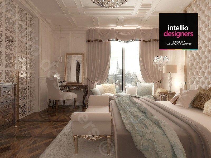 170-palacowe-wnetrza-apartamentu-w-krakowie