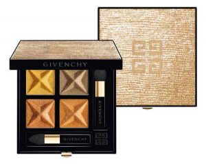givenchy-holiday-2016-ors-audacieux-palette