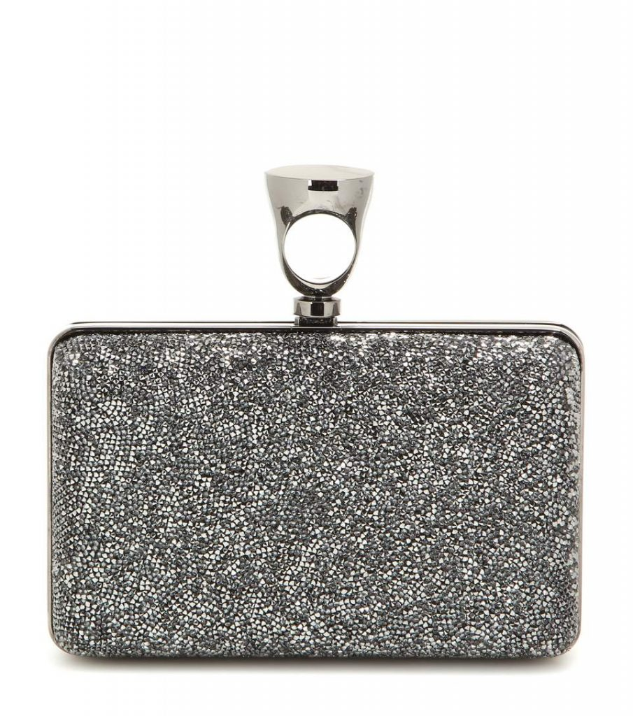 p00151686-micro-rock-embellished-box-clutch-standard