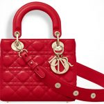 lady-dior-bag-cruise-2017-in-bright-red-lambskin-leather