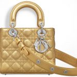 lady-dior-bag-cruise-2017-in-gold-tone-grained-leather