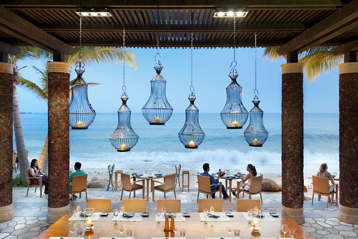 sanya-restaurant-fresh-restaurant-3