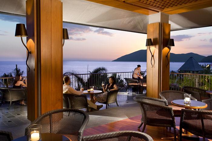 sanya-restaurant-sunset-bar-1