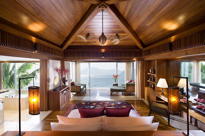 sanya-villa-ocean-view-pool-villa-bedroom-1