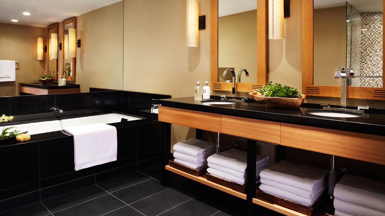 vs-bathroom-1280x720