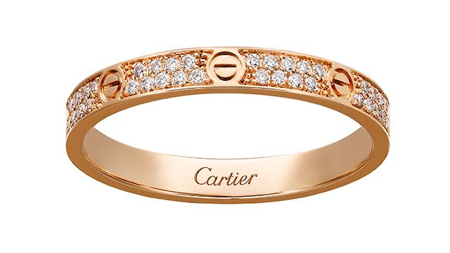 Cartier_Love_B4218100