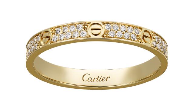 Cartier_Love_B4218100444