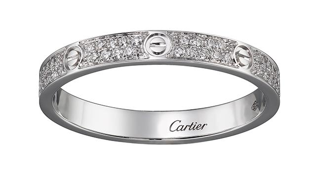 Cartier_Love_B4218200
