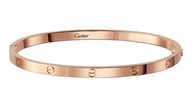 Cartier_Love_B6047317