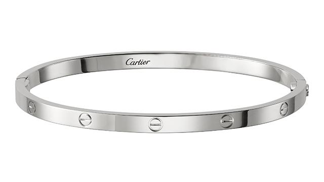 Cartier_Love_B6047417