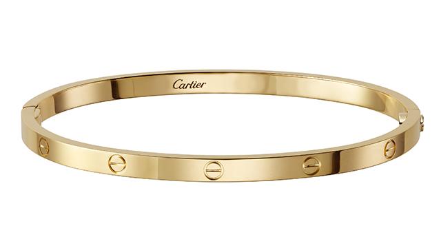 Cartier_Love_B6047517