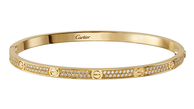 Cartier_Love_N6710617