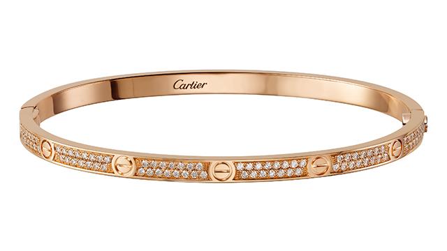 Cartier_Love_N6710717
