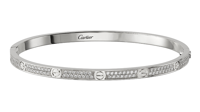 Cartier_Love_N6710817