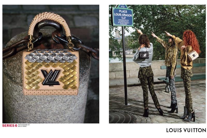 Louis-Vuitton-Spring-Summer-2017-Campaign04