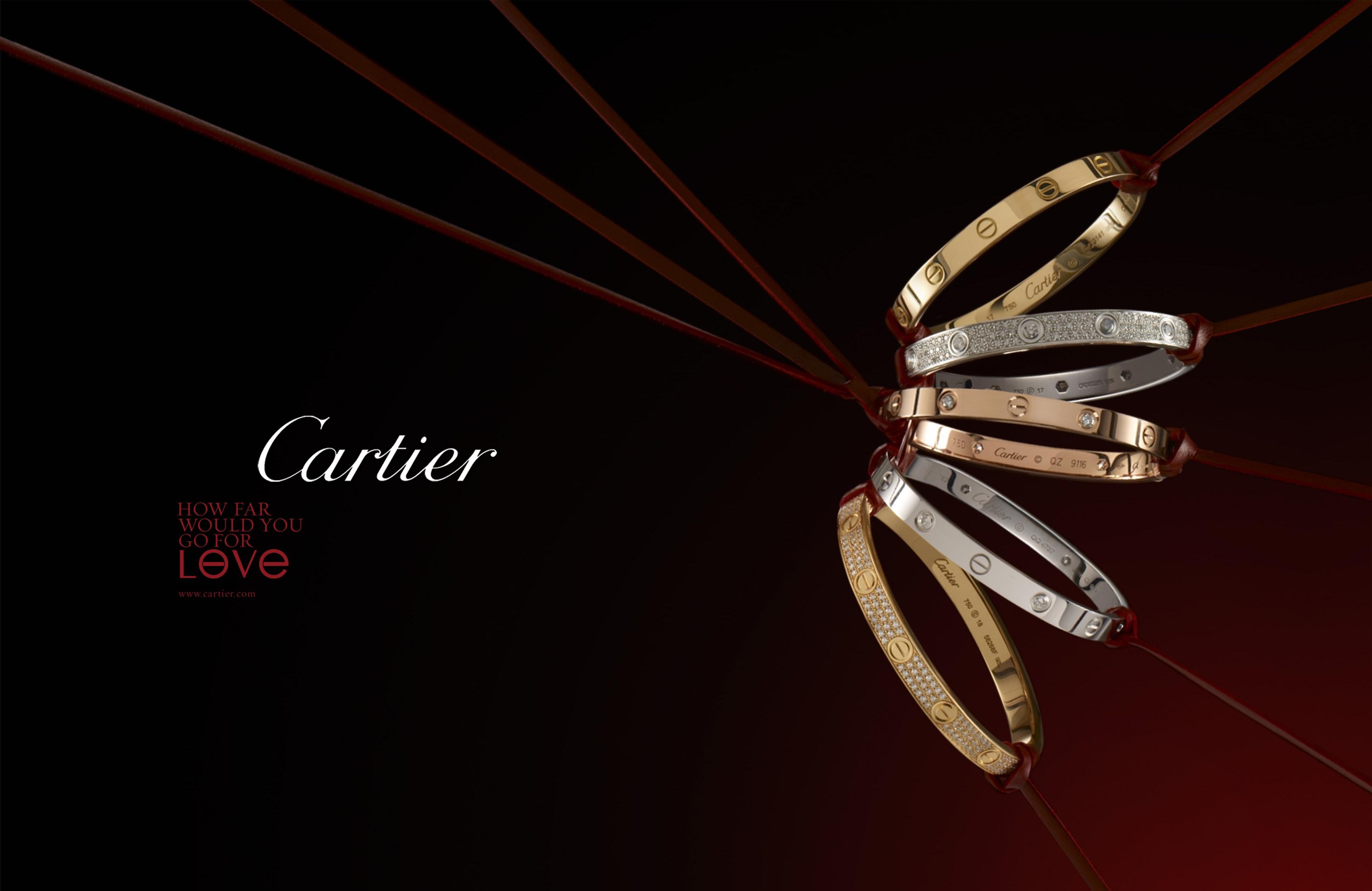 cartier-love-1