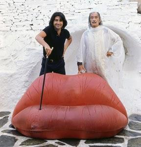 49-02a-1975-dalilips